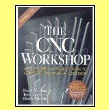 CNC Workshop V2 with Simulator