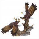 FIGHTING EAGLES---Item #: 30242