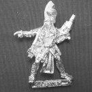 Warhammer House Escher Leader