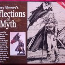 Ral Partha Reflections of Myth Box Set 10-315