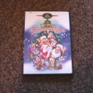 1998 DVD An All Dogs Christmas Carol with Sing-Along #600275