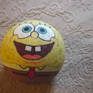 SpongeBob Squarepants Inflated Soft Childs Ball  #600369