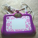 Girl Tech Stylin' Studio Makeover PC Interactive Web Cam #600369