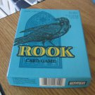 2001 Complete Parker Bros Rook Classic Card Game for Adults #600572