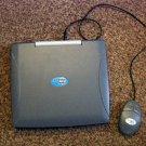 Compu Kidz CompuKidz Laptop Computer Educational Toy with Mouse #600596