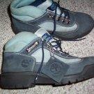 sz 9 M Timberland boots