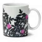 Custom MUG SERVICE for Seller registed Only