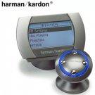 HARMAN KARDON DRIVE + PLAY TOTAL iPOD CONTROLLER