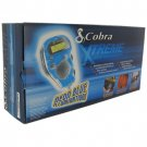 COBRA  40 CHANNEL CB RADIO
