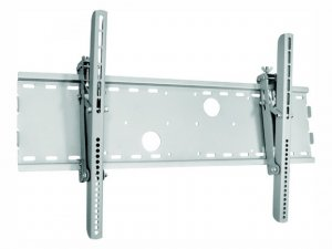 Tilting Wall Mount Bracket for LCD Plasma Tv