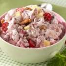 FROZEN YUM YUM RECIPE     ~YUMMY!!! ~