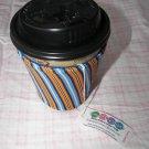 B25-Cuddle Cup