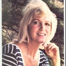 JEANNIE SEELY ORIGINAL 1982 GRAND OLE OPRY PIN UP PHOTO