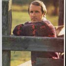 GEORGE HAMILTON IV ORIGINAL 1982 GRAND OLE OPRY PINUP PHOTO