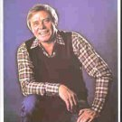 TOM T. HALL 1982 GRAND OLE OPRY ORIGINAL PINUP PHOTO