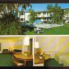 1960 SHAMROCK APARTMENTS FORT LAUDERDALE FLORIDA 738