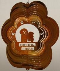BichonFrise