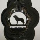 St Bernard