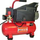 1 HP 2 Gallons Mini Air Compressor