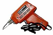 Electric Soldering Gun