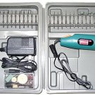 12 Vlt Mini Drill Kit