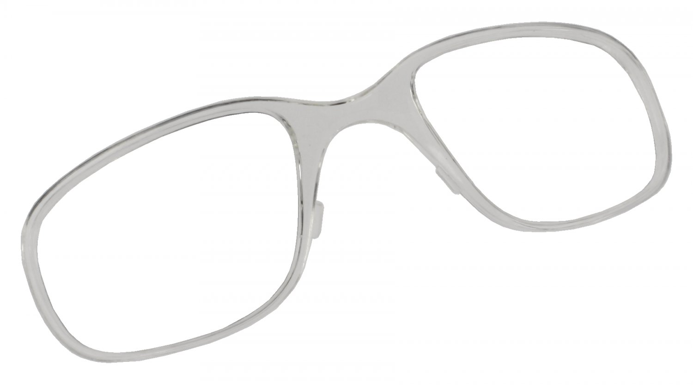 Bollé Optical Clip-In For Bollé 6th Sense and Vortex Sunglasses Model no. 50280