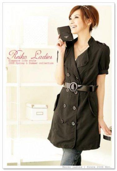 Reiko Ladies Jacket #1015