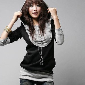 #0099 Sweater