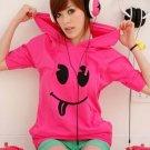 #858 Pink