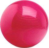 Birth Ball