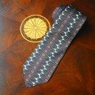 100% Silk Tie (Item# 301)