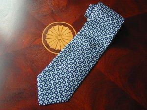 100% Silk Tie (Item# 305)
