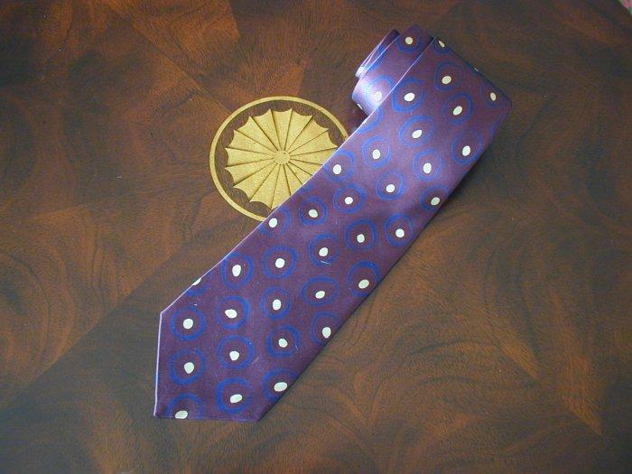 100% Silk Tie (Item# 312)