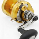Penn International Torque TRQ300LD Lever Drag Trolling Reel