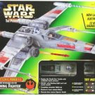 POTF2 X-Wing FX Electronic