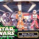 POTF2 Rebel Pilots Multi Pack