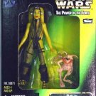 POTF2 Mail-In Oola and Salacious Crumb