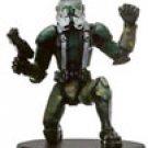 Clone Commander Gree SWM COTF Single #23/60