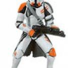 Utapau Trooper SWM COTF Single #38/60