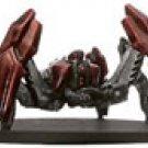 Crab Droid SWM COTF Single #39/60