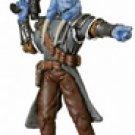 Chagrian Mercenary Commander SWM Promotional Single #43/60