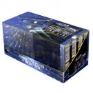 Star Trek CCG Base Set Starters Sealed Box