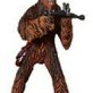 Chewbacca SWM Rebel Storm Single #3/60