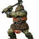 Gamorrean Guard SWM Rebel Storm Single #47/60