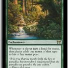 MTG Champions Heartbeat of Spring