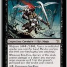 MTG Betrayers Ink-Eyes, Servant of Oni