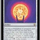 MTG Darksteel Trinisphere