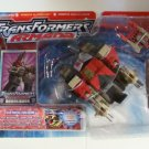 Transformers Armada Demolisher MIB