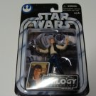 Original Trilogy Classic Carded Han Solo