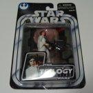 Original Trilogy Classic Carded Princess Leia